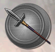 File:Normal Weapon - Yukimura.png