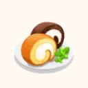 File:Roll Cake (TMR).png