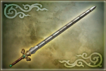 File:Sunquan-dw5weapon3.jpg