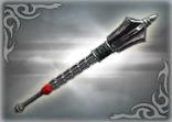 File:3rd Weapon - Huang Gai (WO).png