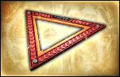 File:Circle Blade - DLC Weapon (DW8).png