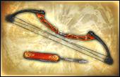 File:Rod & Bow - DLC Weapon (DW8).png