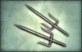 File:1-Star Weapon - Spikes.png