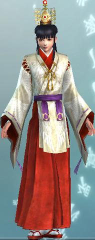 File:DW6E-DLC-Set03-02-Priestess Armor.PNG