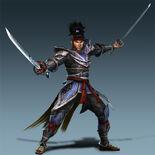 Musashi-wo3-dlc-sp