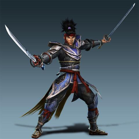 File:Musashi-wo3-dlc-sp.jpg