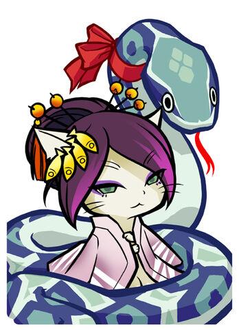File:Nohime2-nobunyagayabou.jpg