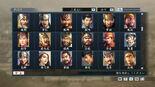 Portrait Set 235 (ROTKT DLC)