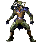 File:Volga Alternate Costume 3 (HWL DLC).png