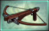 File:Crossbow - 2nd Weapon (DW8).png