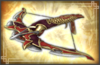 Crossbow - 5th Weapon (DW7)