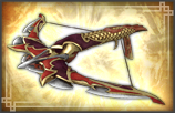 File:Crossbow - 5th Weapon (DW7).png