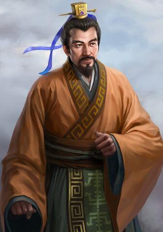 File:Kuailiang rotk12.jpg