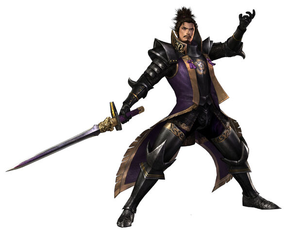 File:Nobunaga-sw3.jpg