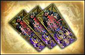 File:Paper Talismans - 5th Weapon (DW8).png