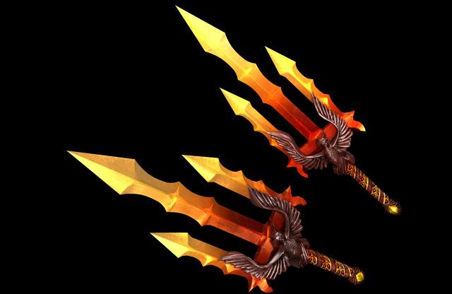 File:DW7XL-WangYi-PreOrder DLC Weapon.jpg