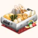 File:Large Oden Pot (TMR).png