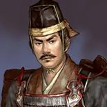Motoharu Kikkawa (NARP)