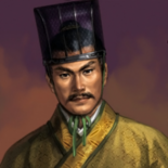 Wang Fu (ROTK11)