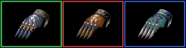 File:DW Strikeforce - Gauntlet 2.png