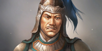 Li Fu (Jin)