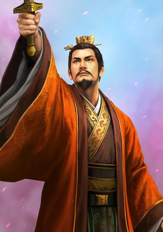 File:Liu Bei 7 (ROTK13 DLC).jpg