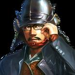 Ujisato-nobuambit201x