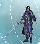DW6E - DW5 Cao Pi