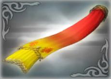 File:Sanzang-weapon3.jpg