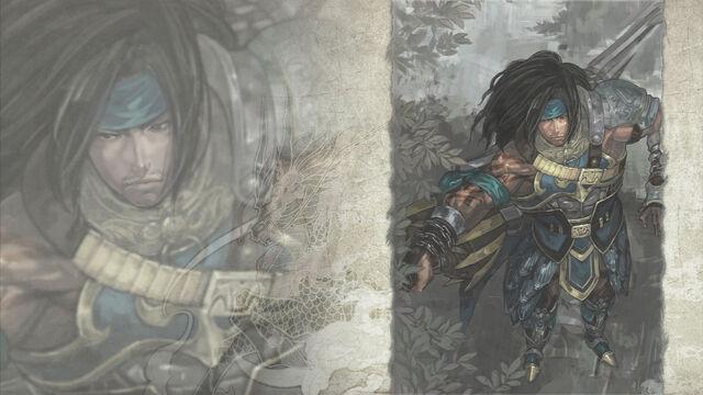 File:Treasure Box Artwork Wallpaper 50 (DW7 DLC).jpg