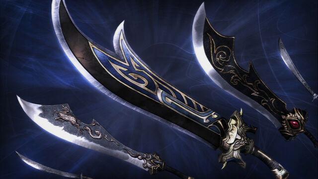 File:Wei Weapon Wallpaper 11 (DW8 DLC).jpg