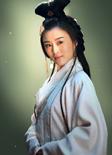 Daqiao Drama Collaboration (ROTK13 DLC)