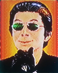 Kou Shibusawa (GTK)