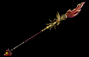 Spear 45 (TKD)
