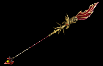 File:Spear 45 (TKD).png
