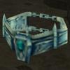 Brodun's Belt (LLE)