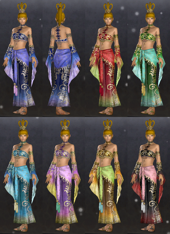 File:DW7E Female Costume 10.png