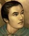File:Man Chong (ROTK6).png