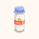 File:Milk (TMR).png