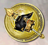 2nd Rare Weapon - Ieyasu