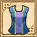 Pirate Vest (HWL)