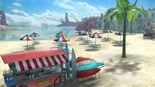 WO3 - Hasedo - Seaside Paradise