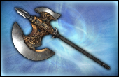 File:Axe - 3rd Weapon (DW8).png