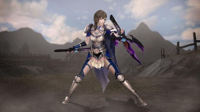 File:FantasySetDLC-Weapon-Screenshot.jpg