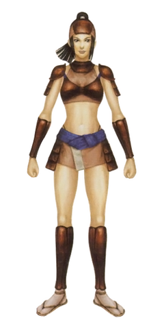 File:Female Soldier Concept (SW).png
