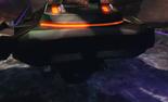 Titan Tail 2 (FI)