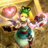 Agitha DLC 03 - HW