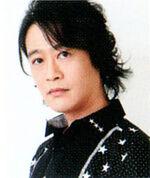 Masa-profile
