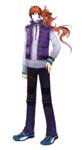 File:Yoshitsune-haruka3labyrinth-concept.jpg