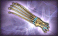 File:3-Star Weapon - Leopard Claws.png